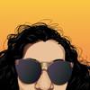 ShadowRealmer's avatar
