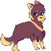 ShadowReaper111's avatar