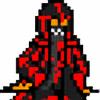 ShadowReaper1954's avatar