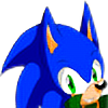 ShadowRemix's avatar