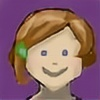 ShadowRenaman's avatar