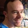Shadowrenderer's avatar