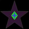 shadowreptile997's avatar