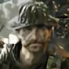 shadowrider-07's avatar
