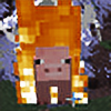 ShadowRider2000's avatar
