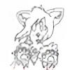ShadowRiDeRAlOne's avatar