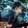 shadowRim's avatar