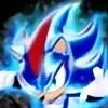 ShadowRio2016's avatar