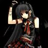 shadowrose10's avatar