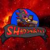 Shadowruls's avatar