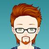 ShadowRulz324's avatar