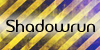 Shadowrun-Collection
