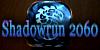 Shadowrun2060