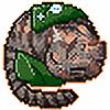 ShadowRune01's avatar