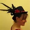 Shadowrune69's avatar
