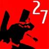 ShadowRunner27's avatar