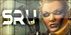 Shadowrunners-Unite's avatar