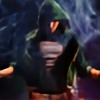 ShadowRussky's avatar