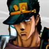shadowryu21's avatar