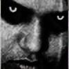 Shadows-Bane171091's avatar