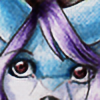 Shadows-Illusion's avatar