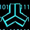 Shadows-Masquerade's avatar