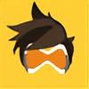 Shadows-Proxy's avatar