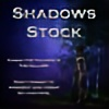 Shadows-Stock's avatar