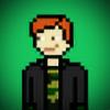 Shadows-Twilight's avatar