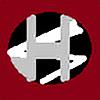 Shadows3346's avatar