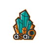 ShadowSabre's avatar