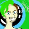 shadowSAluvr's avatar