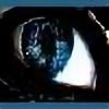 shadowsan1's avatar