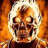 shadowsandflames's avatar