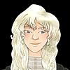 ShadowsAndLight's avatar