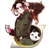 ShadowsandStardust's avatar
