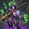 ShadowSannin's avatar