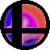 ShadowSans06's avatar