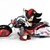Shadowsawesome88's avatar