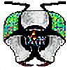 shadowsbecoming's avatar