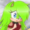 shadowsbestgirl's avatar