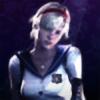 ShadowsButterfly's avatar