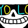 ShadowsCanLove's avatar