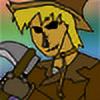 ShadowSchemer6's avatar