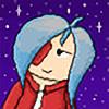 ShadowScience's avatar