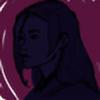 ShadowsDelerium's avatar