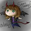 ShadowsDemons's avatar