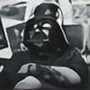 shadowsdie's avatar