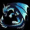 Shadowsdrake666's avatar