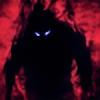 shadowseekr's avatar